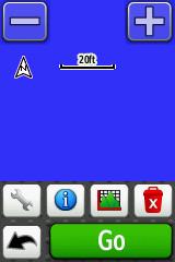 800 Screen 3