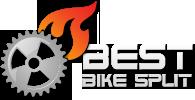 Best Bike Split